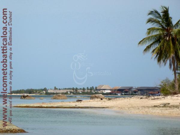Passikudah & Kalkudah Beaches 36 - Visits & Activities - Welcome to Batticaloa