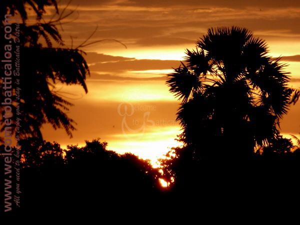 Passikudah & Kalkudah Beaches 41 - Visits & Activities - Welcome to Batticaloa
