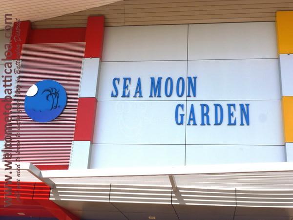 Seamoon Garden - 01