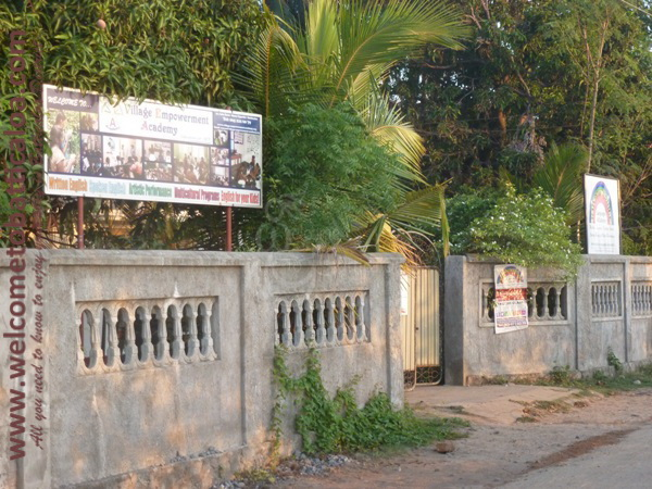 Sinna Uppodai Lagoon 02 - Visits & Activities - Welcome to Batticaloa