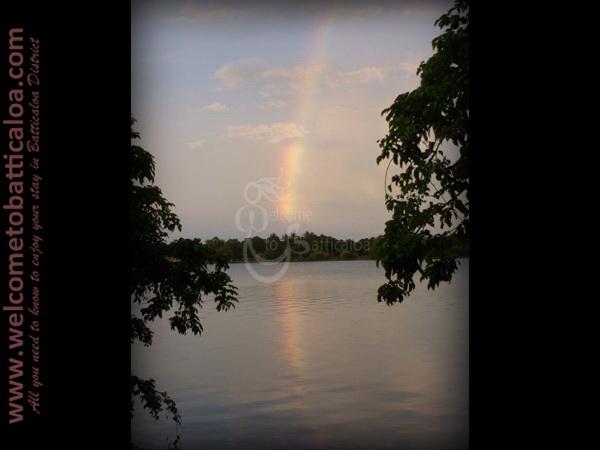 Sinna Uppodai Lagoon 08 - Visits & Activities - Welcome to Batticaloa
