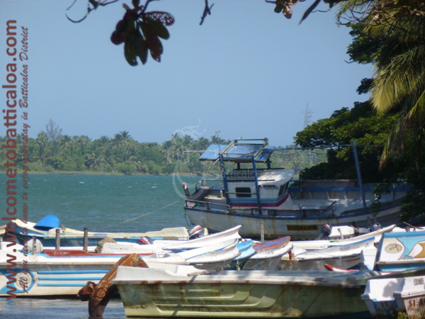 Sinna Uppodai Lagoon 15 - Visits & Activities - Welcome to Batticaloa