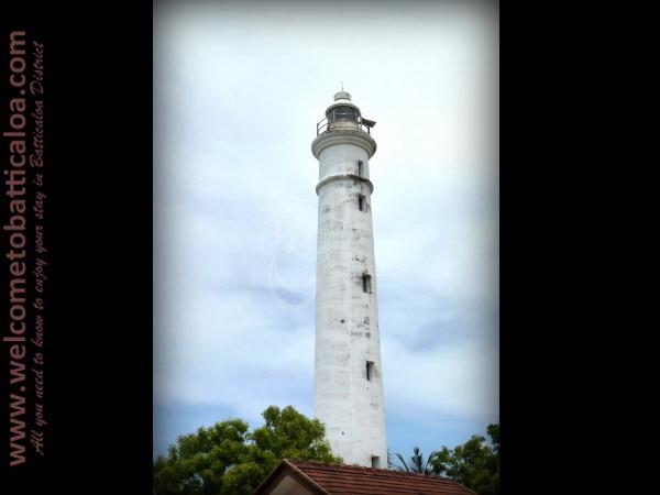 Sinna Uppodai Lagoon 31 - Visits & Activities - Welcome to Batticaloa