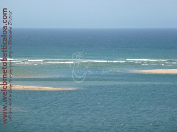Sinna Uppodai Lagoon 35 - Visits & Activities - Welcome to Batticaloa