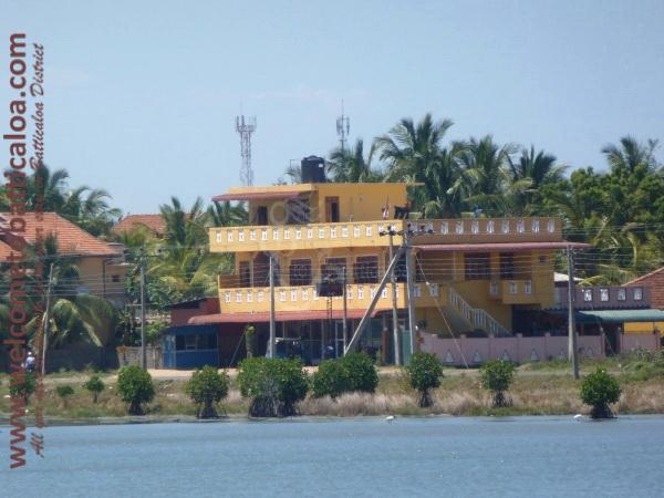 Sri Kishna Cafe 03 - Batticaloa Restaurant - Welcome to Batticaloa