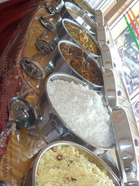Sri Kishna Cafe 08 - Batticaloa Restaurant - Welcome to Batticaloa