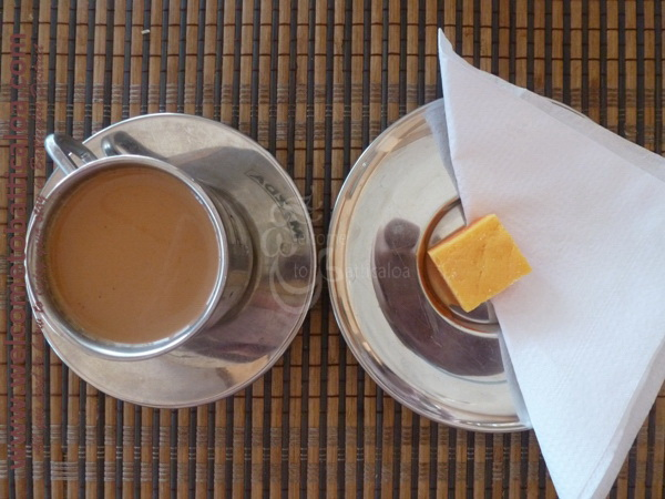 Sri Kishna Cafe 14 - Batticaloa Restaurant - Welcome to Batticaloa