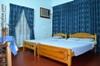 Hamsaam Villa - Kallady Guesthouse - Welcome to Batticaloa
