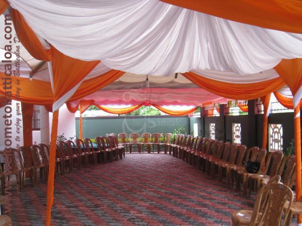 White Doe Rest 20 - Batticaloa Guesthouse - Welcome to Batticaloa