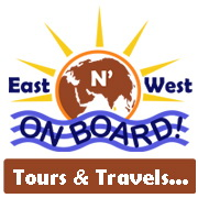 East N' West on Board 08 - Travel Agency - Welcome to Batticaloa