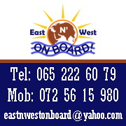 East N' West on Board 10 - Travel Agency - Welcome to Batticaloa