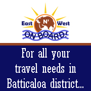 For all your travel needs in Batti