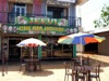 Jeevi Cream House - Passikudah Valaichchenai Ice Cream  - Welcome to Batticaloa