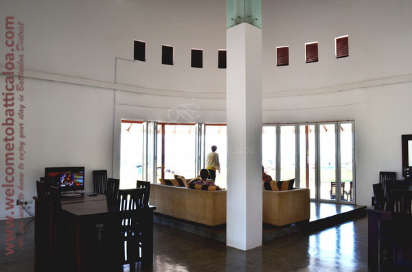 Kayjay Beach House 05 - Passikudah Bungalow - Welcome to Batticaloa