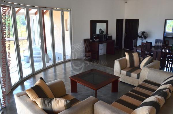 Kayjay Beach House 06 - Passikudah Bungalow - Welcome to Batticaloa