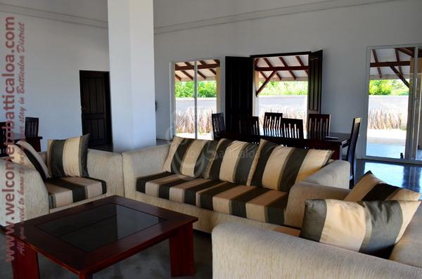 Kayjay Beach House 07 - Passikudah Bungalow - Welcome to Batticaloa