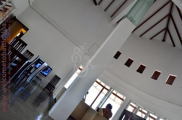 Kayjay Beach House 18 - Passikudah Bungalow - Welcome to Batticaloa
