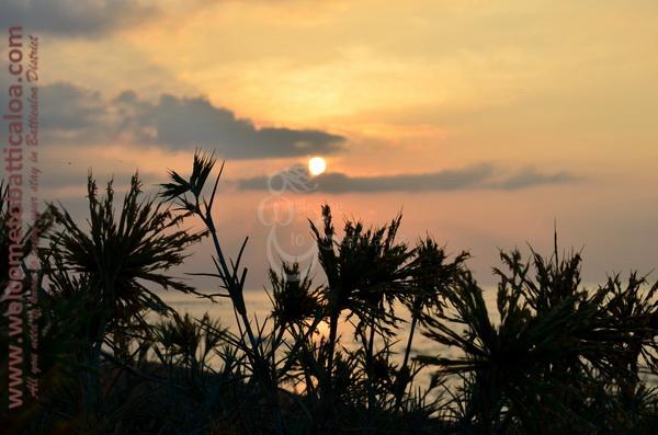 Kayjay Beach House 36 - Passikudah Bungalow - Welcome to Batticaloa