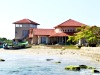 Kayjay Beach House - Passikudah Bungalow - Welcome to Batticaloa