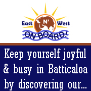 Keep yourself busy and joyful in Batti