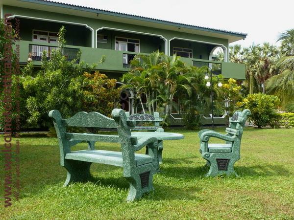 Nandanawam Guesthouse 08 - Passikudah Kalkudah Guesthouse  - Welcome to Batticaloa