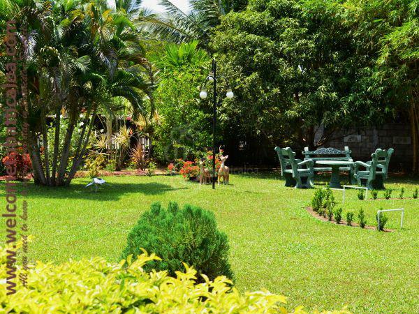 Nandanawam Guesthouse 12 - Passikudah Kalkudah Guesthouse  - Welcome to Batticaloa