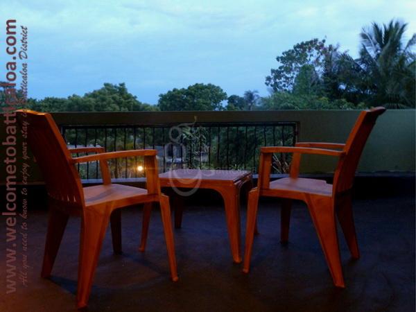 Nandanawam Guesthouse 17 - Passikudah Kalkudah Guesthouse  - Welcome to Batticaloa