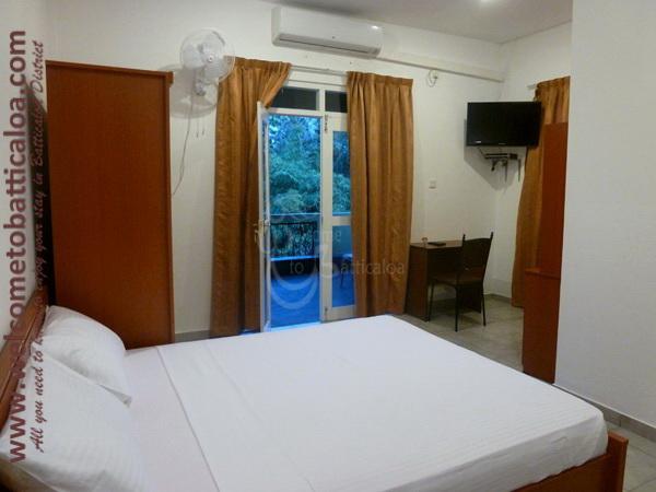 Nandanawam Guesthouse 19 - Passikudah Kalkudah Guesthouse  - Welcome to Batticaloa