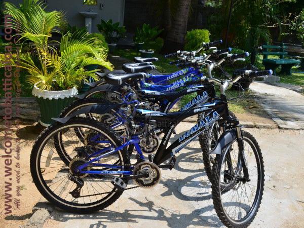 Nandanawam Guesthouse 26 - Passikudah Kalkudah Guesthouse  - Welcome to Batticaloa