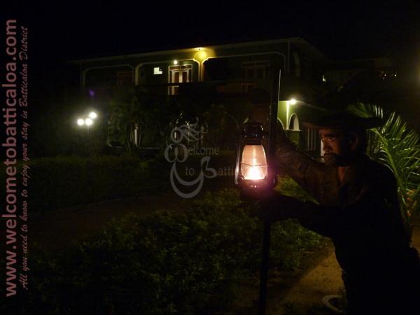 Nandanawam Guesthouse 28 - Passikudah Kalkudah Guesthouse  - Welcome to Batticaloa