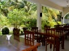Nandawanam Guesthouse - Restaurant Passikudah Kalkudah - Welcome to Batticaloa