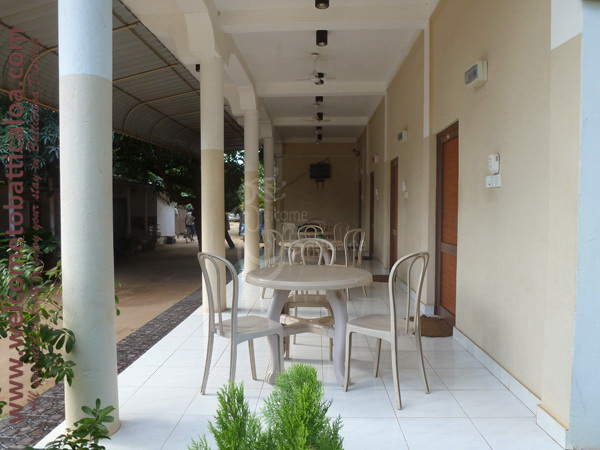 Vasuki Guest House 03 - Passikudah Guesthouse - Welcome to Batticaloa