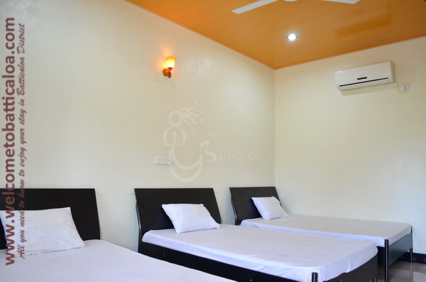 Victoria Guest House 08 - Kalkudah Guesthouse - Welcome to Batticaloa