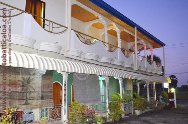 Victoria Guest House 38 - Kalkudah Guesthouse - Welcome to Batticaloa