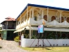 Victoria Guest House - Kalkudah Guesthouse - Welcome to Batticaloa