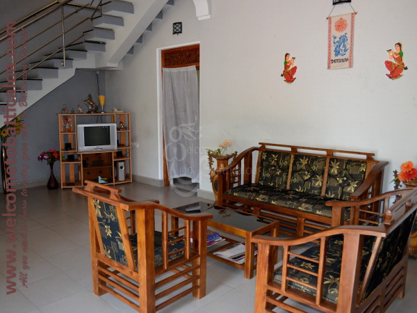 White Doe Rest 01 - Batticaloa Guesthouse - Welcome to Batticaloa_2