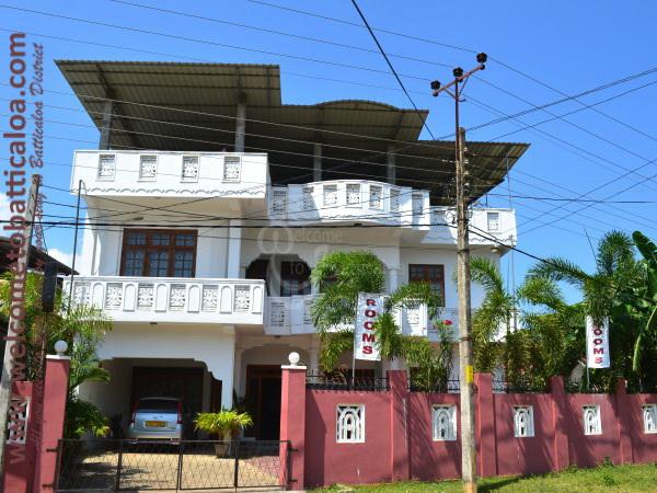 White Doe Rest 03 - Batticaloa Guesthouse - Welcome to Batticaloa_2
