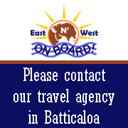 contact our travel agency