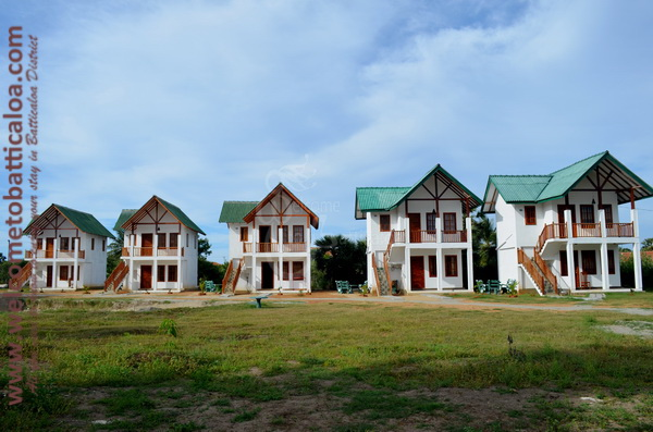 Eco Paradise Resorts - Passikudah - Welcome to Batticaloa - 03