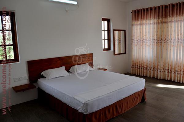 Eco Paradise Resorts - Passikudah - Welcome to Batticaloa - 07