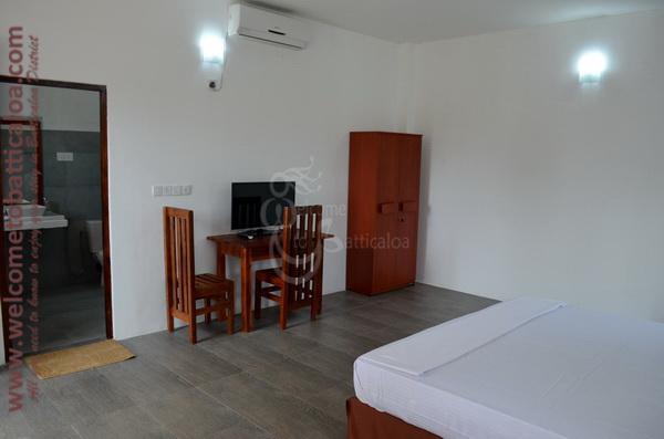 Eco Paradise Resorts - Passikudah - Welcome to Batticaloa - 09