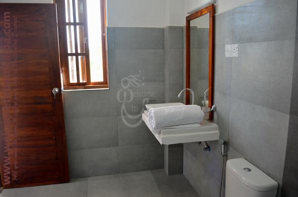 Eco Paradise Resorts - Passikudah - Welcome to Batticaloa - 11