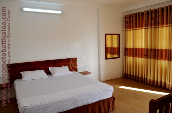 Eco Paradise Resorts - Passikudah - Welcome to Batticaloa - 12