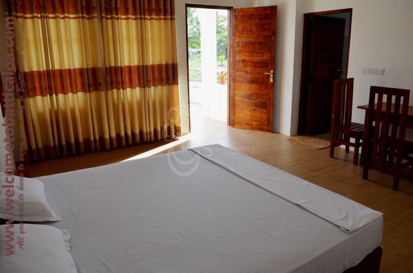 Eco Paradise Resorts - Passikudah - Welcome to Batticaloa - 13
