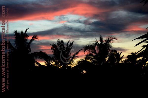 Eco Paradise Resorts - Passikudah - Welcome to Batticaloa - 29