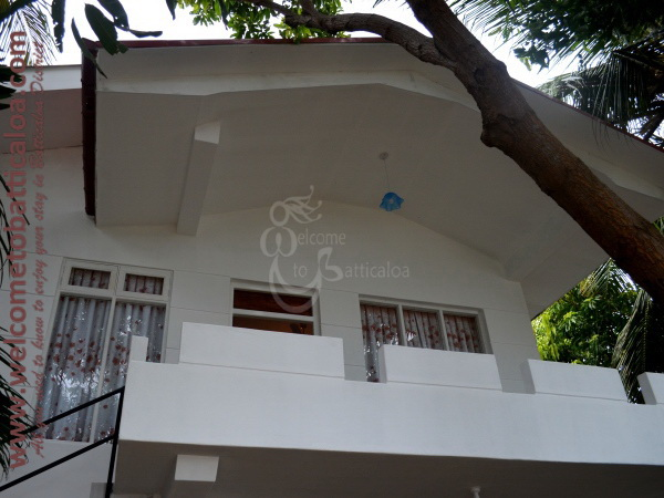 River Hut Guest Home 14 - Batticaloa Guesthouse - Welcome to Batticaloa