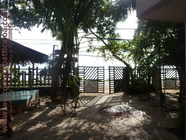 River Hut Guest Home 22 - Batticaloa Guesthouse - Welcome to Batticaloa