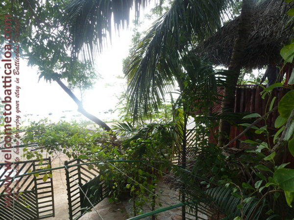 River Hut Guest Home 23 - Batticaloa Guesthouse - Welcome to Batticaloa