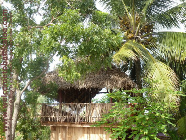 River Hut Guest Home 24 - Batticaloa Guesthouse - Welcome to Batticaloa