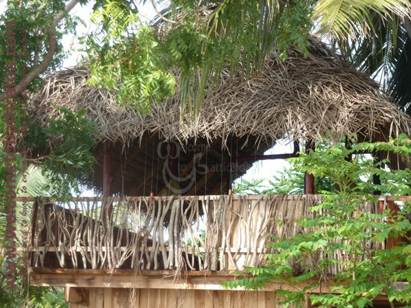 River Hut Guest Home 25 - Batticaloa Guesthouse - Welcome to Batticaloa